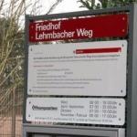 Almanya sözde soykırım Anıtı'na onay verdi