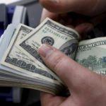 Japonlar İkitelli'ye 1.5 milyar $ getirecek