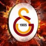 Galatasaray'da deprem! İstifasını açıkladı