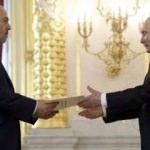 Rusya onayladı! 'Evet çağırdık'