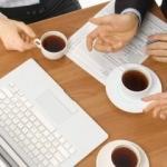 Kurulan şirket sayısı Şubat'ta yüzde 10 azaldı