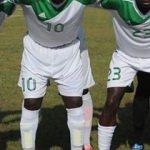 Malavi, Afrika Kupası'ndan çekiliyor