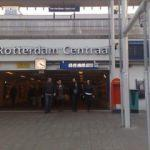 Hollanda'da Türklerle ilgili şaşırtan karar!