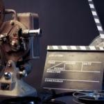 Bu hafta 4'ü yerli 12 film vizyona giriyor