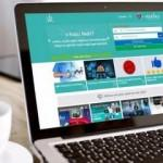 e-Nabız'dan dünya çapında başarı