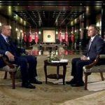 Erdoğan'dan AB'ye: Sürprizlerle karşılaşacaksınız