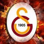 Galatasaray'da sürpriz başkan adayı! Açıkladı...