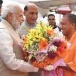 Hindu başbakanın ilk hedefi Müslümanlar!