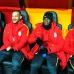 Galatasaray'ın yıldızından nefret ediyorlar!
