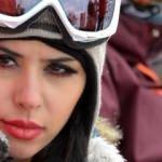 İranlılar akın akın geliyor! Yüzde 100'e ulaştı