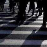 'İstanbul'da işsizler ortalama 9 ay iş arıyor'