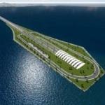 İzmir Körfez Geçişi Projesi'nin raporu onaylandı