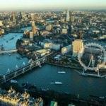 İngiltere'de konut fiyatları arttı