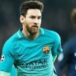Tarih açıklandı! Messi'ye El Clasico şoku