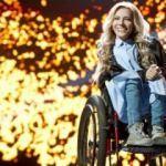 Ukrayna ve Rusya arasında yeni gerilim: Eurovision