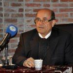 Darulhadis Konferansları