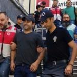 Atilla Taş dahil 21 kişi tahliye edildi