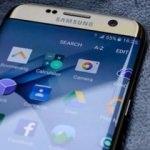 Galaxy S8 bugün Türkiye'ye geliyor