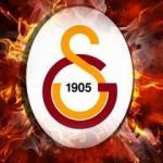 Galatasaray ilk transferini yaptı! O isim...