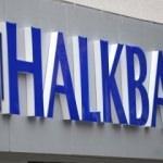 Halkbank'tan Mehmet Hakan Atilla açıklaması