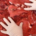 Fakıbaba'dan Sudan'dan et ihracatı açıklaması!