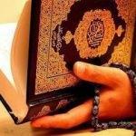 Recep ayı namazı! Yapılacak ibadetler edilecek tüm dualar
