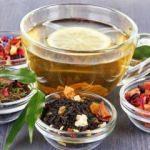 Yasemin çayı kilo verdirir mi?