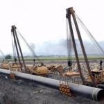 Artvin doğalgaz dağıtım ihalesini Akmercan aldı