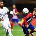 'Harika bir oyuncu Real Madrid'in kapısı açıktır'