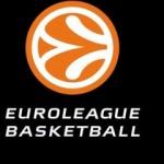 Euroleague'de kritik zirve!