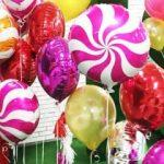 Uçan balonlardaki ölümcül tehlike!