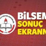 2017 BİLSEM sınav sonuçları MEB öğrenme sayfası!