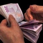 İcra borcu olanlara ödeme müjdesi!