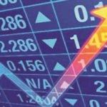 Piyasalarda 17 Nisan coşkusu