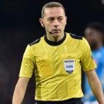 FIFA'dan 3 Türk hakeme görev