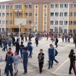 24 Nisan okullar tatil mi? Pazartesi yoklama alınacak mı?
