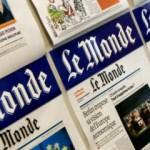 Fransızlardan 'erken seçim' iddiası