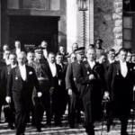Atatürk, TBMM Başkanlığını 1 oyla kazanmıştı