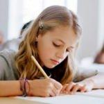 TEOG sınavına girecek alerjik çocuklar dikkat!