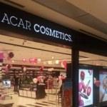 Türk kozmetik devi Fransızlara satılıyor