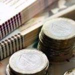Türk şirketlere yatırım üçe katlandı