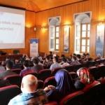 İstanbul Müftüsü'nden 'Sosyal medya' önerisi