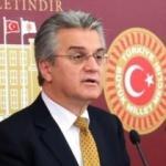 AKPM'nin kararına CHP'den skandal destek!