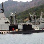 Denizaltı teknolojisinde kritik millileşme hamlesi