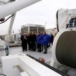Enerjide büyük hamle! Akdeniz'de ilk sondaj