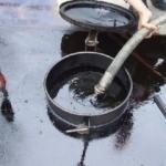 'Küresel petrol arzı talepten geride kalacak'