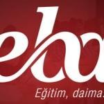 TEOG soru ve cevapları (Eba.gov.tr) giriş sayfası
