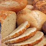 Dr. Ümit Aktaş'tan yiyerek mutlu olmanın formülü
