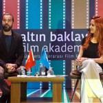 3. Altın Baklava Film Festivali