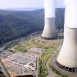 Türk firmalarından nükleer atak